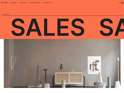Dropdown Menu - Animation Practice e-commerce menu dropdown invision studio