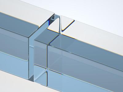 More Light -- light 3d glass inspo 3d inspiration sign up octane 3d abstract 3d glass c4d 3d modeling animation free blender illustration cinema 4d 3d