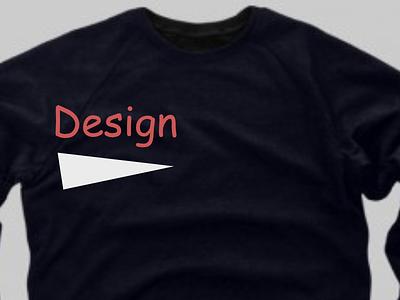 Design Team wearables design apparel sweater