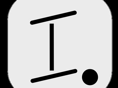 Instagram Logo Redesign logo instagram