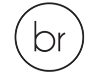 Bronron Apps Logo