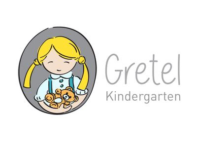 Gretel Kindergarten