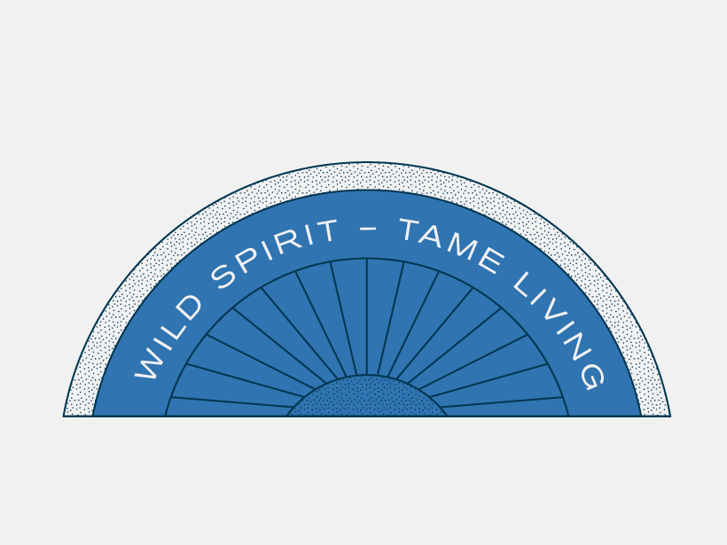 type exploration pattern typography design identity branding