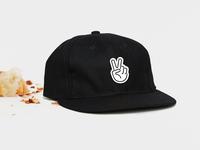 Mr. Holmes Bakehouse - Ebbets hat