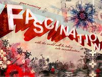 Unceasing Fascination