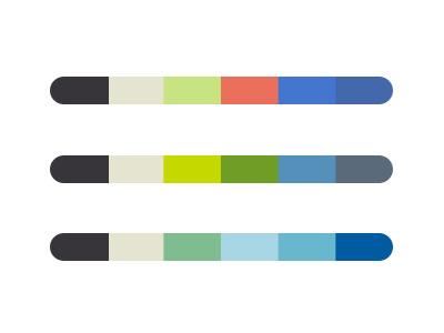 Colors branding colors palette color palette choose