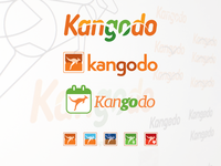 Kangodo Logo Samples