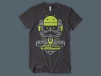 DROIDCON Shirt
