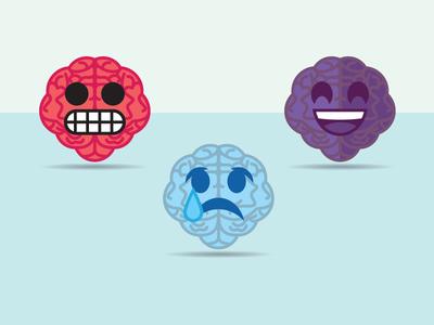 Brain Emojis WIP emoji brain
