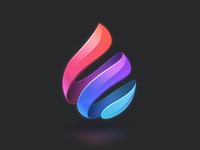 Webrebuild Logo