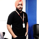 Darbara Singh