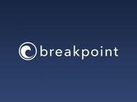 Breakpoint Studio Logo