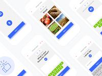 AI App - Virtual Class