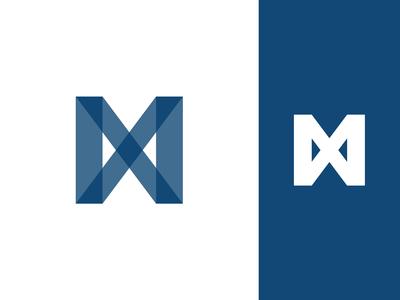 Margen Stepa Logo
