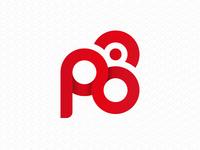 Point d'Orgue Logo