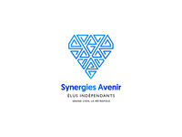 Synergies Avenir Logo