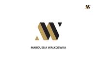 Shot Maroussia Logo