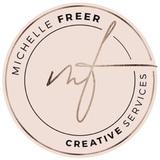 Michelle Freer