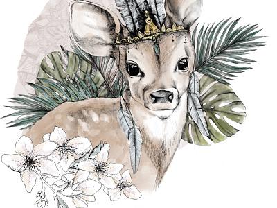 Procreate Illustration ipad pro applepencil apple pencil design art procreate drawing illustration