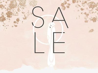 Sale campaign graphics email design instagram post ecommerce ecommerce design fashion brand campaign marketing branding