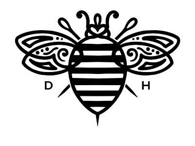 Logo Design drawing branding logo design logo