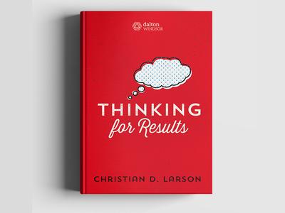Book Cover publishing books book cover design