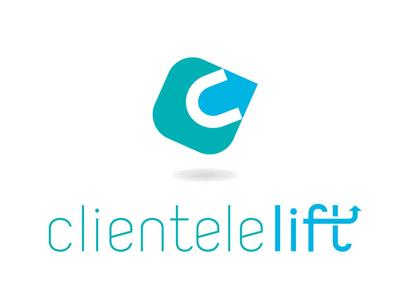 Logo Design logo design branding