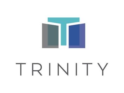 Logo Concept concepts branding logo design