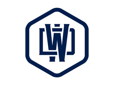 Logomark concept concepts branding logo design