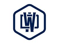 Logomark concept