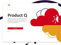 Product Q