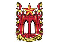 Willinstonworth Invitation