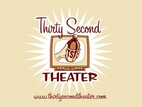 Thirty Second Theater