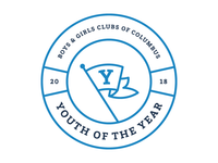 Boys & Girls Clubs Of Columbus — Youth Of The Year