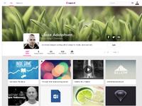 Memit profile attachment1