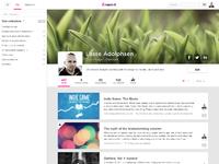 Memit profile attachment2
