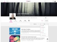 Memit profile attachment3