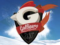 Gallinero
