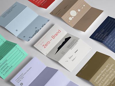 Sneak Peek typography poster new illustration design branding