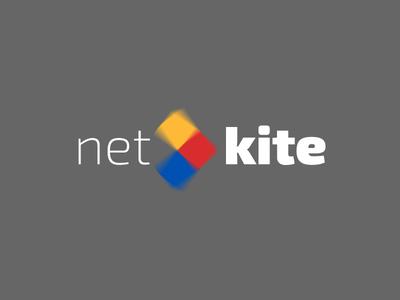 Net Kite