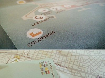 Trapani pills trapani discovery map colombaia hypebang sicily