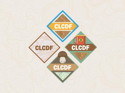 Clcdf 2015