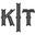 Kit Nordfelt