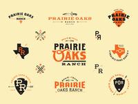 Prairie Oaks Ranch