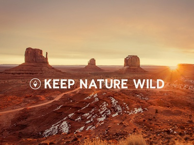 Keep Natur Wild Case Study