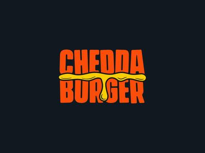 Chedda Burger Case Study