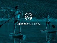 Jimmy Styks Case Study