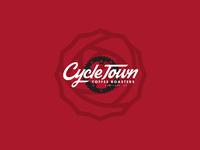 Cycletown Case Study