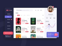 Bookeda - My Online Library