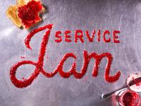 Service Jam